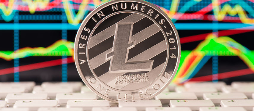 Six Reasons Why Litecoin Has Intrinsic Value