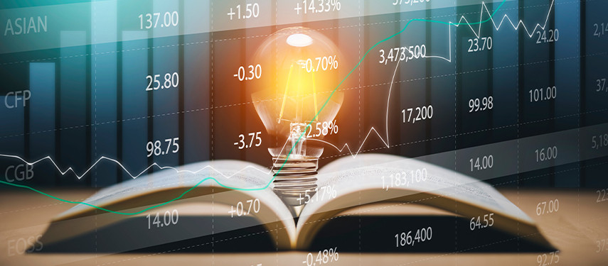 Value Of Trading Journals