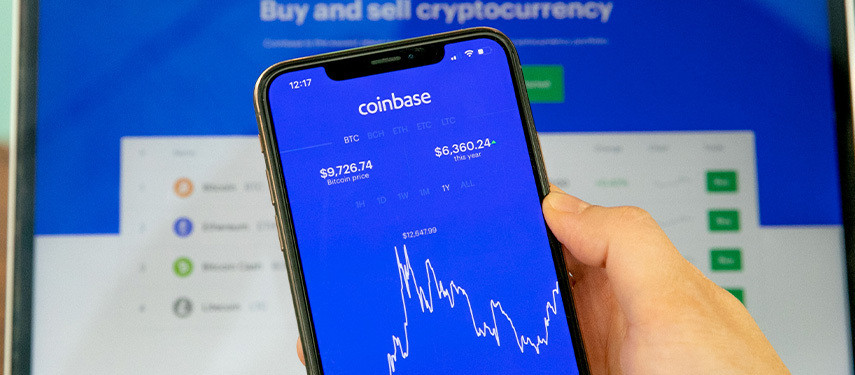 How to Trade Coinbase Stocks: A Step-by-Step Guide