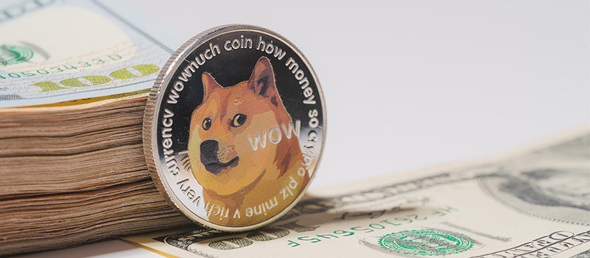 How To Make (Or Lose) Money With Dogecoin