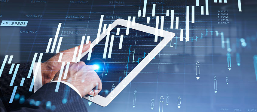 Basic Types Of Orders In Forex Trading