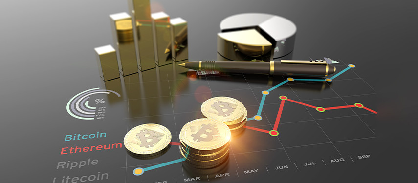 Guide To Valuing Cryptocurrency: How To Value A Cryptocurrency