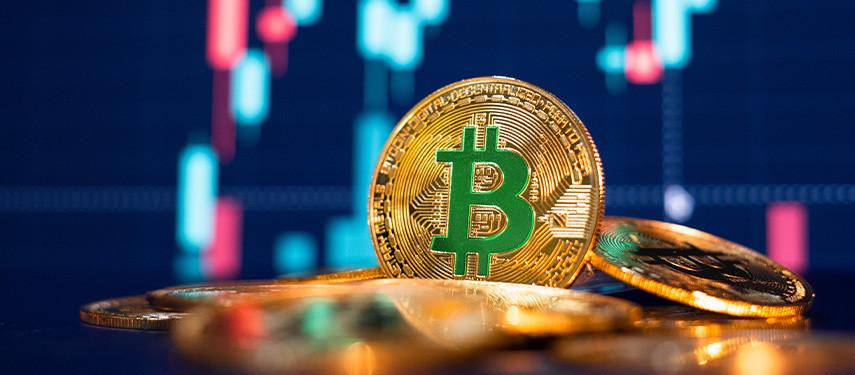 Six Reasons Why Bitcoin Cash Has Intrinsic Value