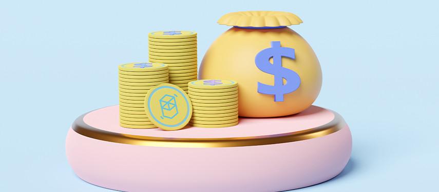 Could Fantom (FTM) Be A Millionaire-Maker Coin?