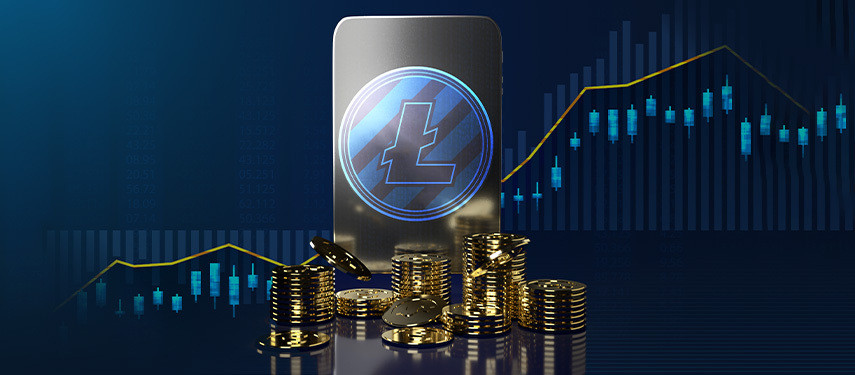You Asked: What if I Invest $10 In Litecoins?