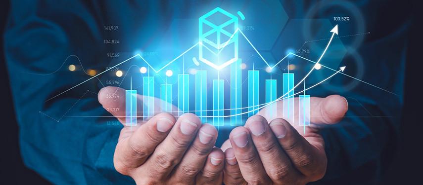 Fantom Price Prediction: Will FTM Value Rise?