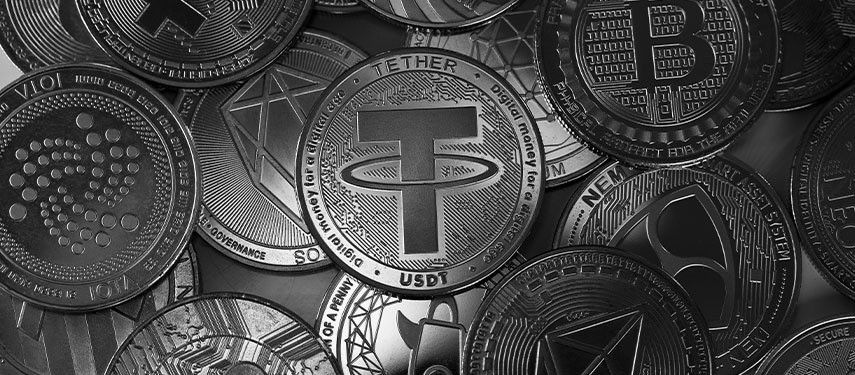 5 Altcoins To Watch Closely In October