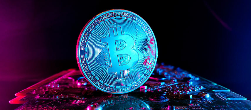 Six Reasons Why Bitcoin Has Intrinsic Value