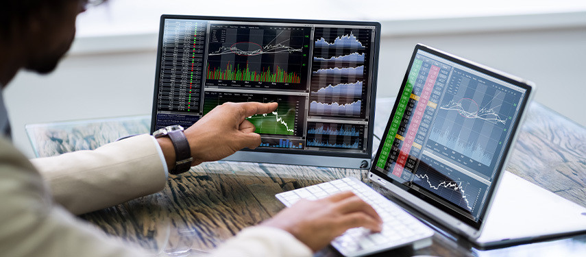 How To Choose Forex Trading Software