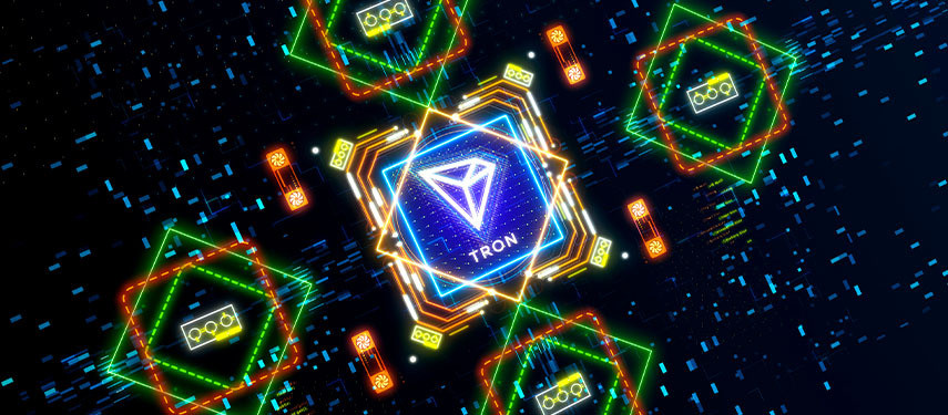 How To Make (Or Lose) Money With Tron (TRX)