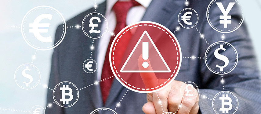 Importance Of Margin Call In Forex Trading