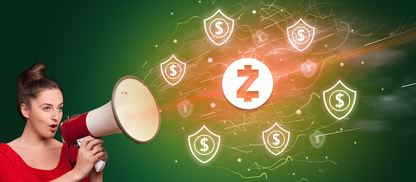 Zcash Trading Predictions For 2022 Onwards