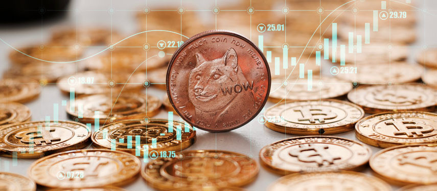 Six Reasons Why Dogecoin Has Intrinsic Value