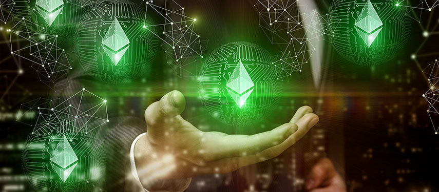 5 Reasons Why Ethereum Classic Could Double Your Money In 2022