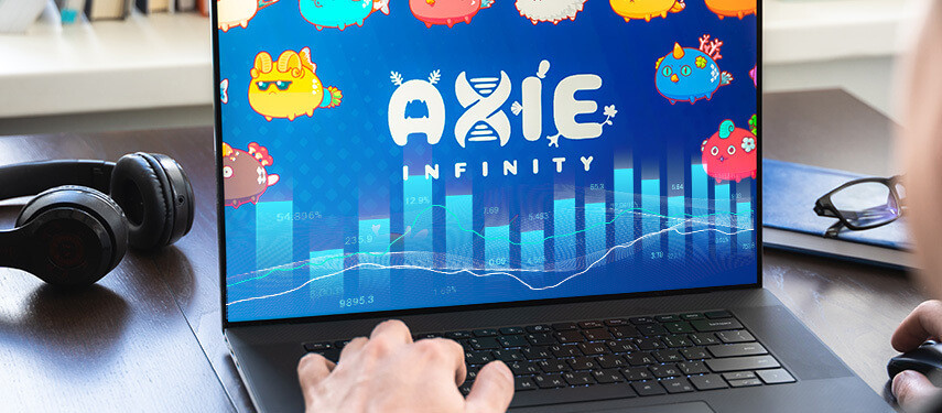 Axie Infinity Price Predictions: How Much Will AXS Be Worth In 2021 And Beyond?