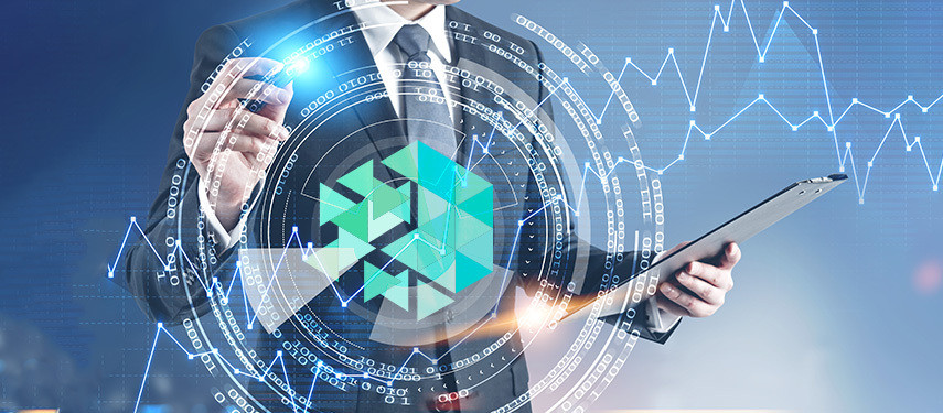 IoTeX Price Prediction for 2025 and 2030