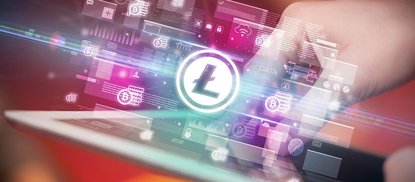 The 5 Best Ways To Buy Litecoin In 2022