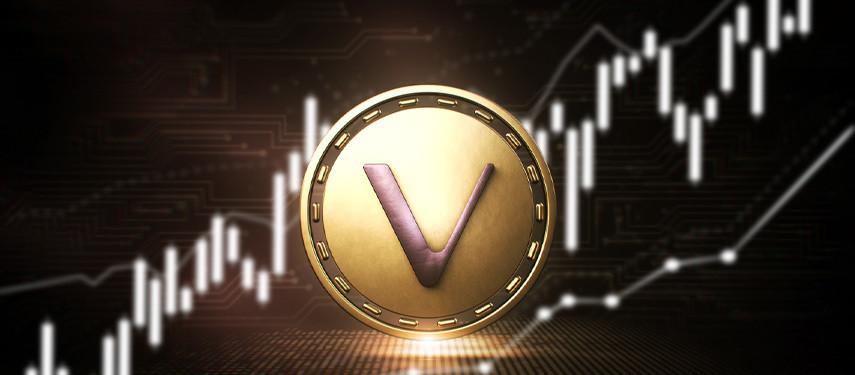 Is VeChain (VET) A Good Buy?