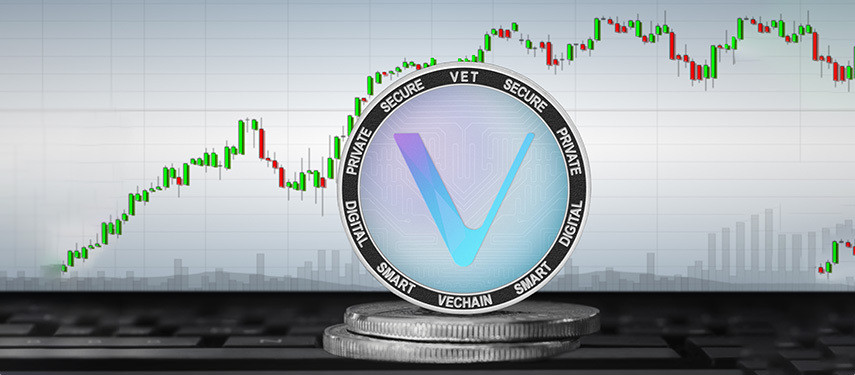 Why Is VeChain (VET) So Cheap Right Now?