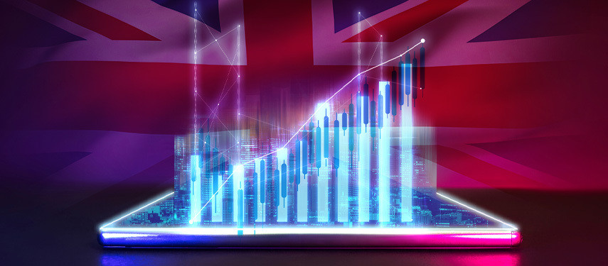 3 UK Stocks That Could Double By 2025