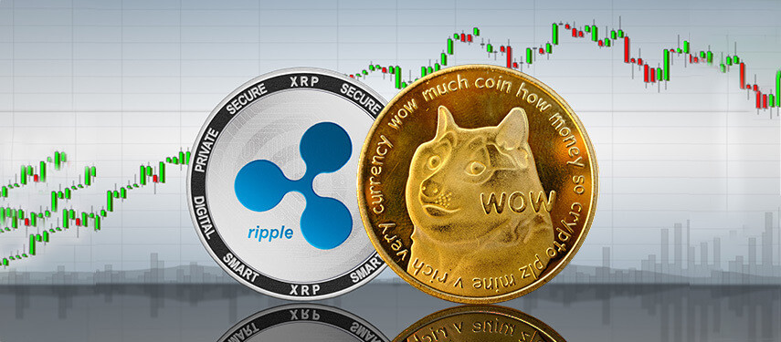 Ripple vs Dogecoin: Which Crypto Should You Buy In 2022