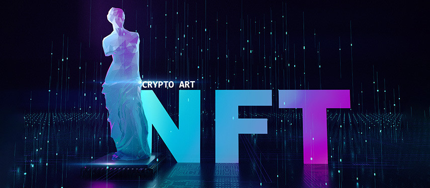 What Are NFTs And Why Are Some Worth Millions?