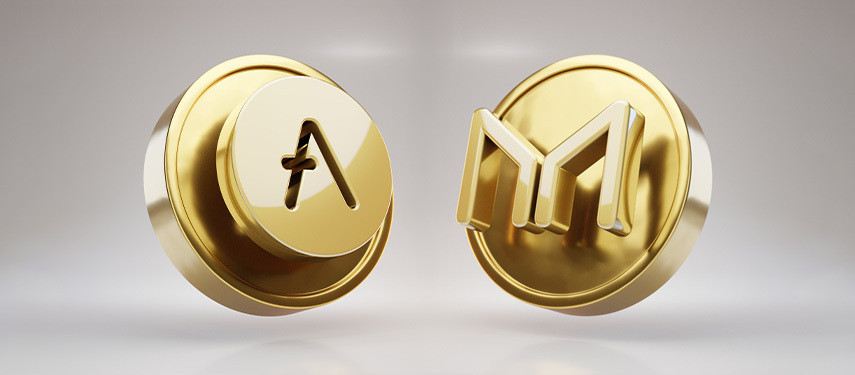 Maker vs Aave: Which Crypto Should You Buy In 2022