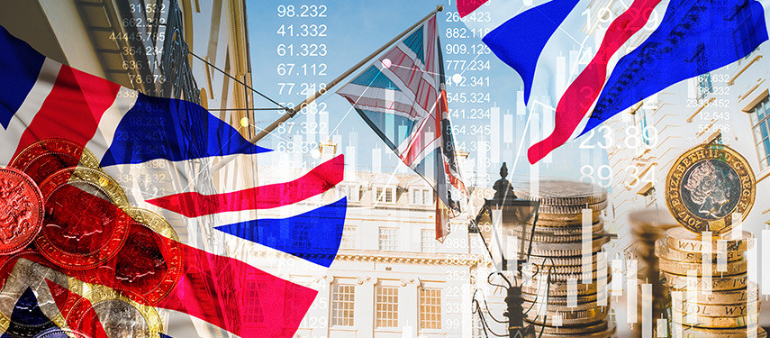 3 No-Brainer British Stocks To Invest £1000 In Right Now