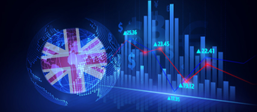 3 No-Brainer UK Stocks To Buy Right Now
