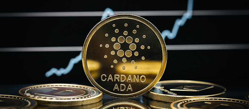 What Might Happen If You Invest $100 In Cardano (ADA) Today?