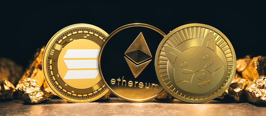 3 Unstoppable Cryptocurrencies That Could Turn $200,000 Into $1 Million By 2030