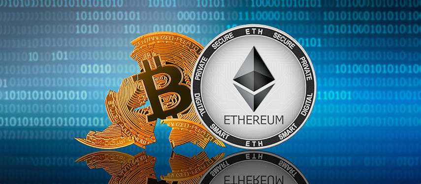 Why Ethereum Is A Better Buy Than Bitcoin