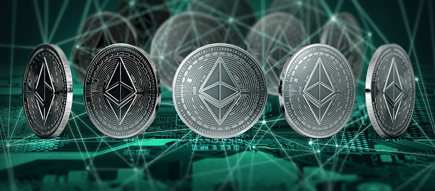 What Might Happen If You Invest $100 In Ethereum (ETH) Today?