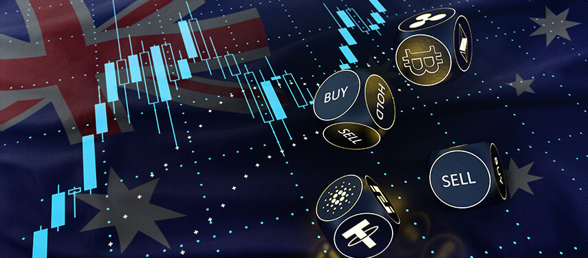 10 Best Cryptocurrencies To Invest In Australia In 2022