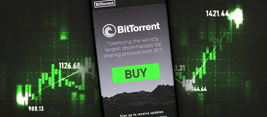 What Is BitTorrent? Should You Invest In BTT And Where To Buy?