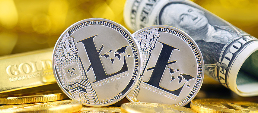 What Might Happen If You Invest $100 In Litecoin (LTC) Today?