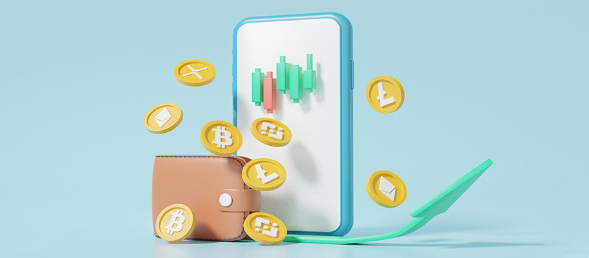 The Top 15 Cryptocurrencies To Buy In 2022