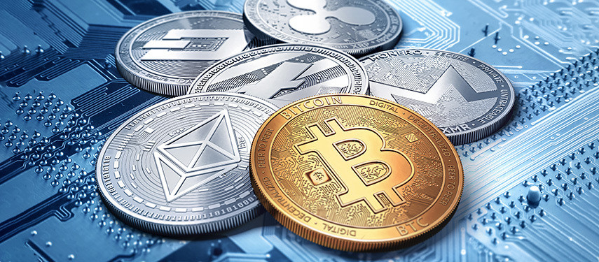 Which 7 Cryptocurrencies Are Worth Buying In 2022?