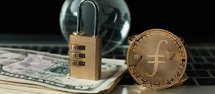 Is Filecoin Safe?