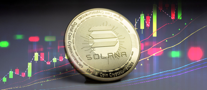 What Might Happen If You Invest $100 In Solana (SOL) Today?