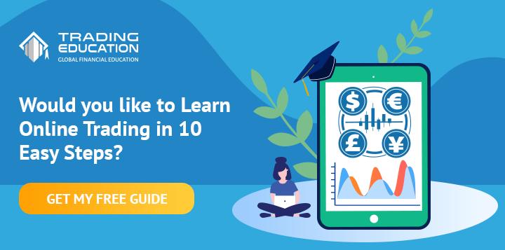 learn online trading