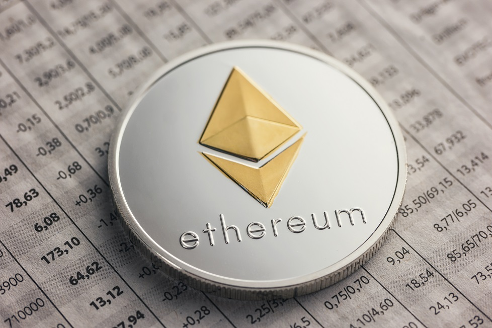 ethereum-cryptocurrency