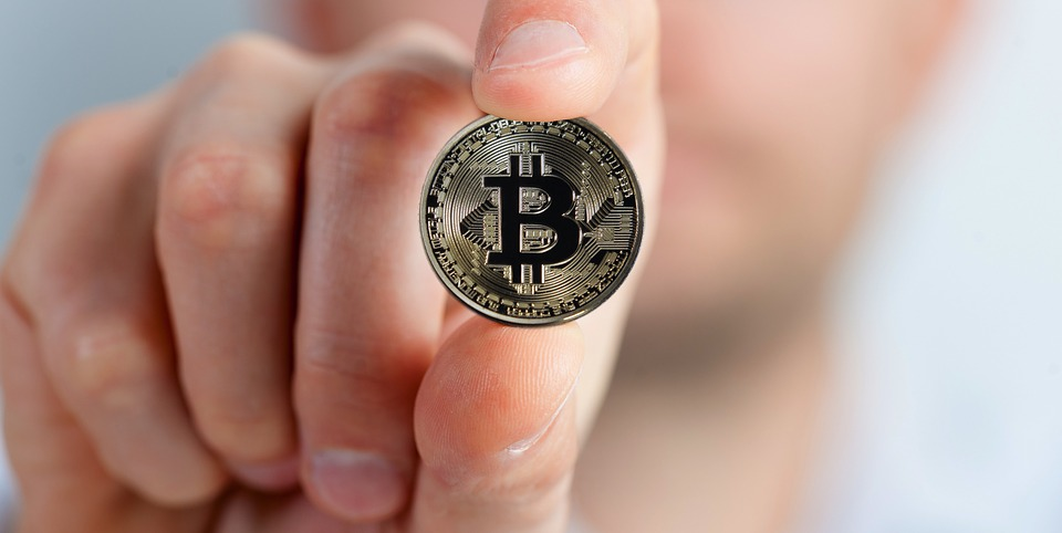 first bitcoin issued in 2009