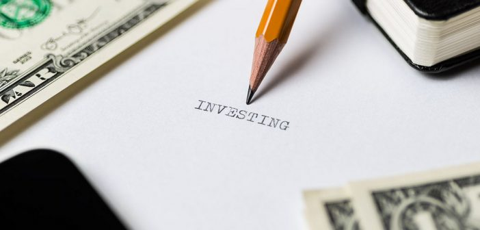 investing explained