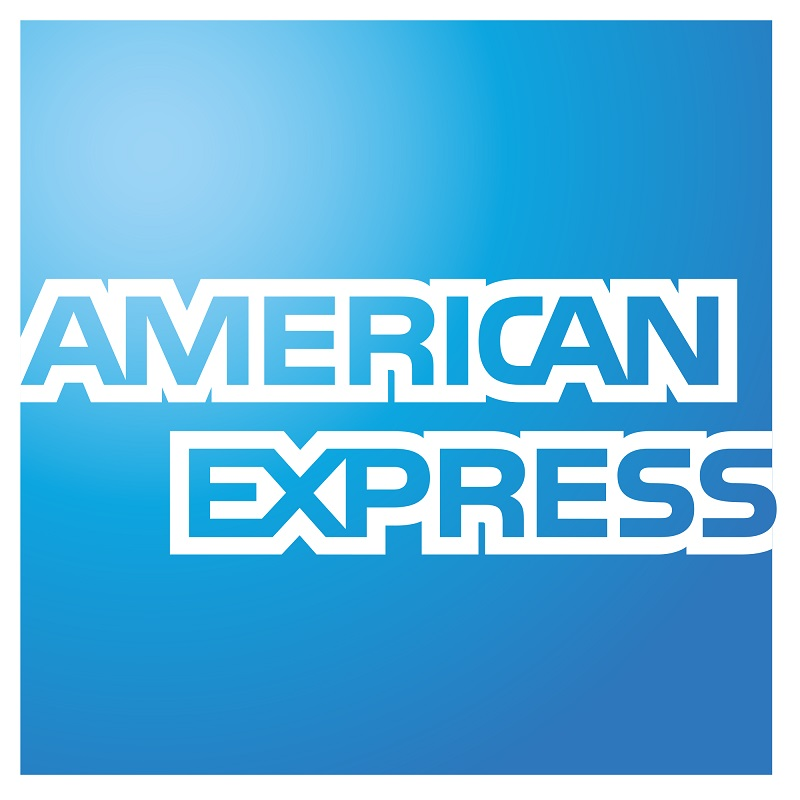american expess