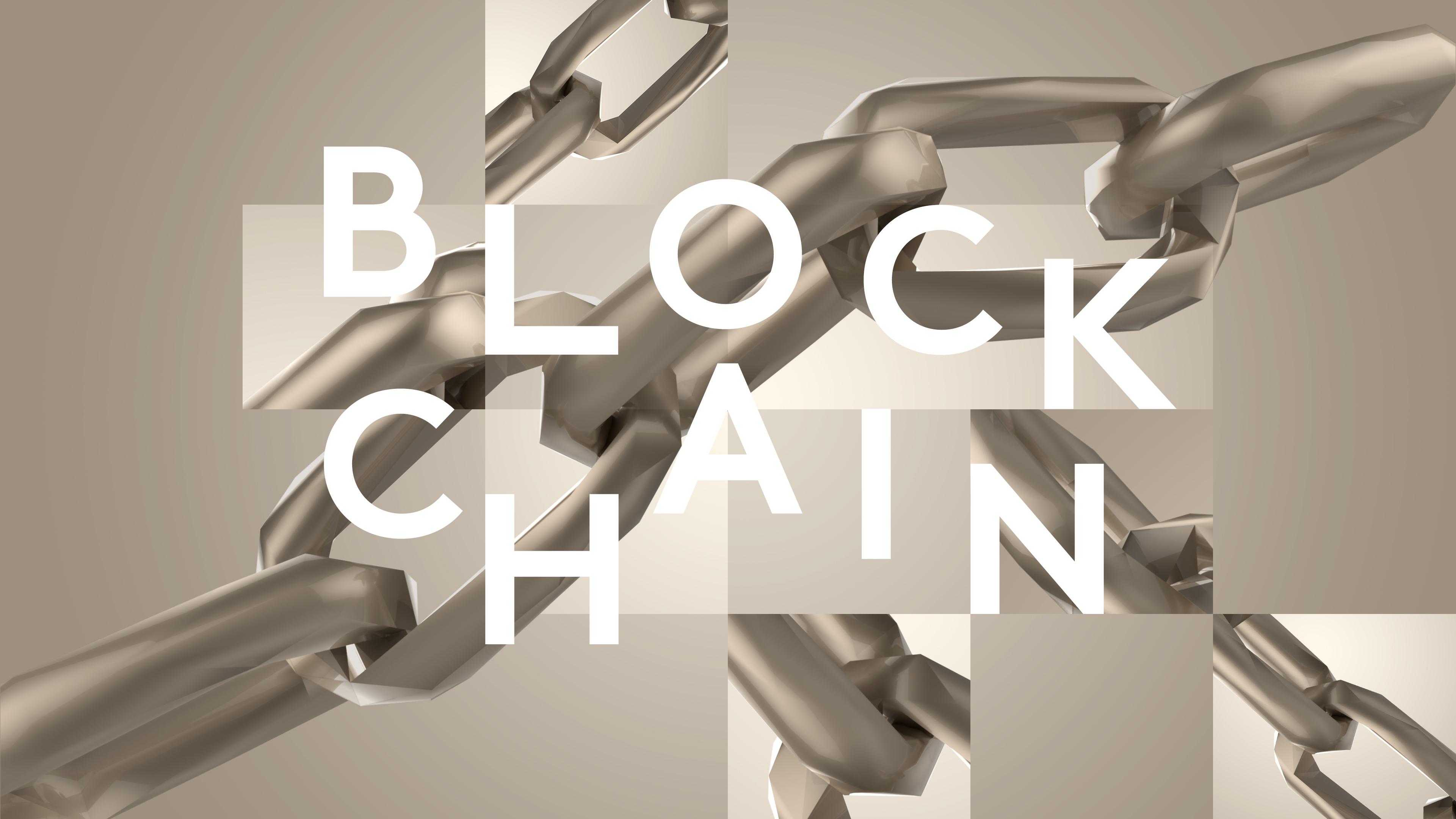 Blockchain-Grid