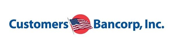 Customers Bancorp logo