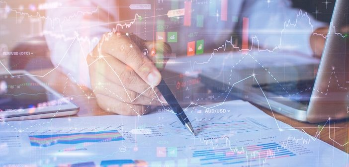analysing companies, Peter Lynch investment tips