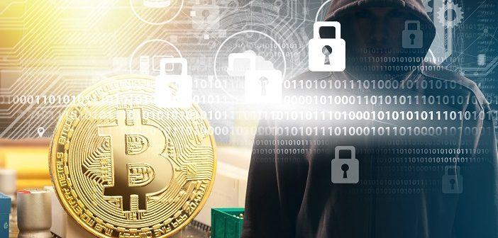 disadvantages of cryptocurrency investment