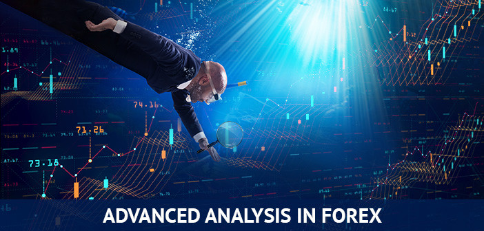 advanced analysis in forex trading